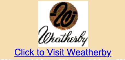 weatherbylink