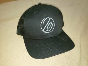 Gauge Hat $20